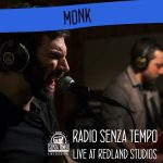 https://soundcloud.com/radiosenzatempo/sets/monk-radio-senza-tempo-live-session